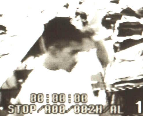 Glendale AZ Wanted Criminals